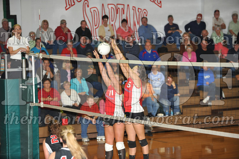 LS Vb V vs Brimfield 10-22-09 027