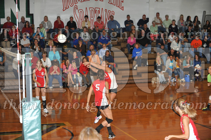 LS Vb V vs Brimfield 10-22-09 012