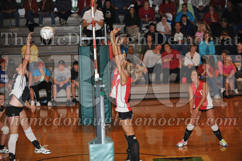 LS Vb V vs Brimfield 10-22-09 062