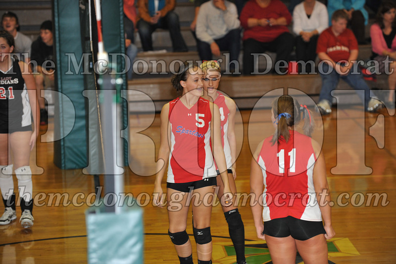 LS Vb V vs Brimfield 10-22-09 059