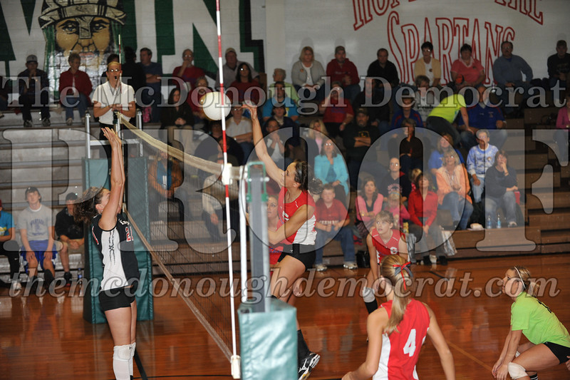 LS Vb V vs Brimfield 10-22-09 018