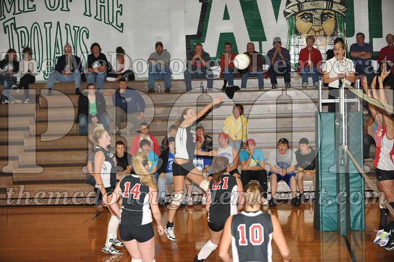 LS Vb V vs Brimfield 10-22-09 020