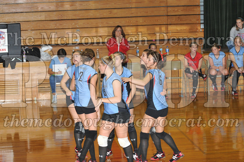 LS Vb V vs Lewistown 10-08-09 022