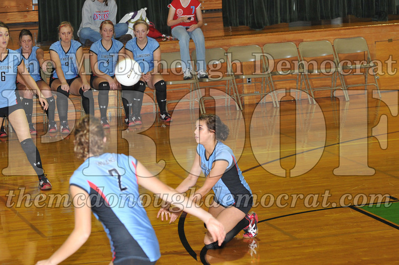 LS Vb V vs Lewistown 10-08-09 005