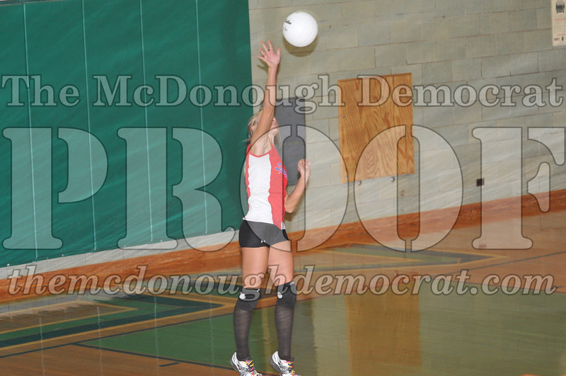 LS Vb V vs Lewistown 10-08-09 017