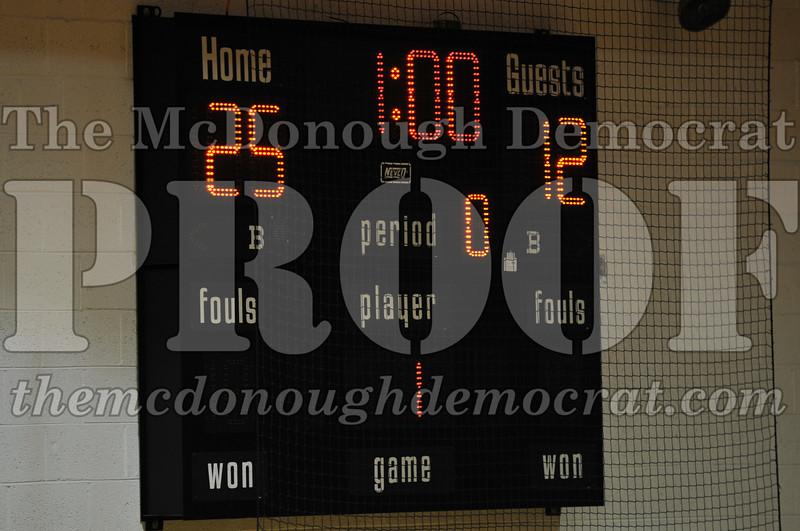 LS Vb V vs Macomb 10-20-09 057