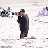 Jim Shaffer taking some photos