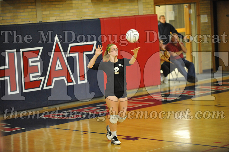 HS Vb Reg United vs WP 10-28-10 091