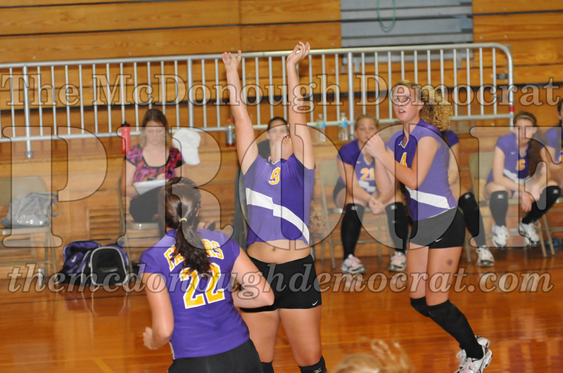 LS Vb V vs Farmington 09-16-10 032