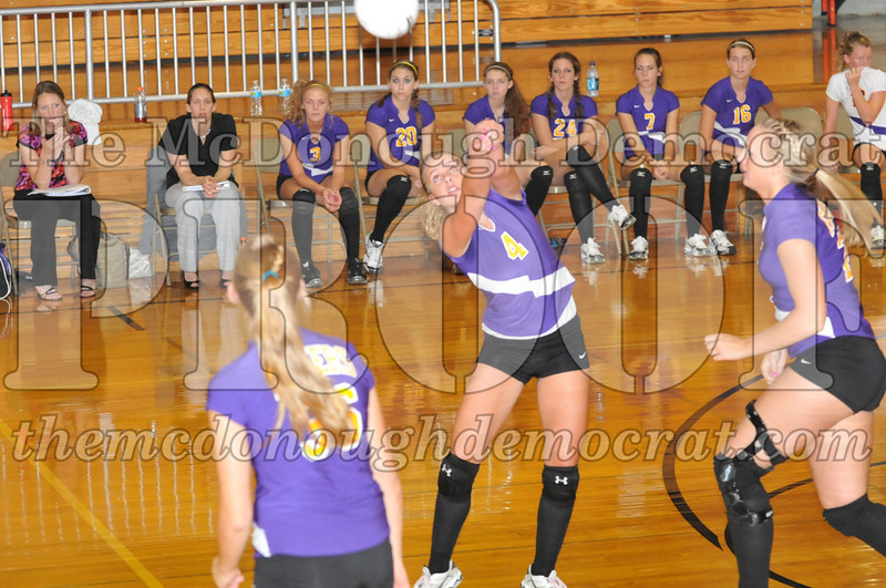 LS Vb V vs Farmington 09-16-10 016