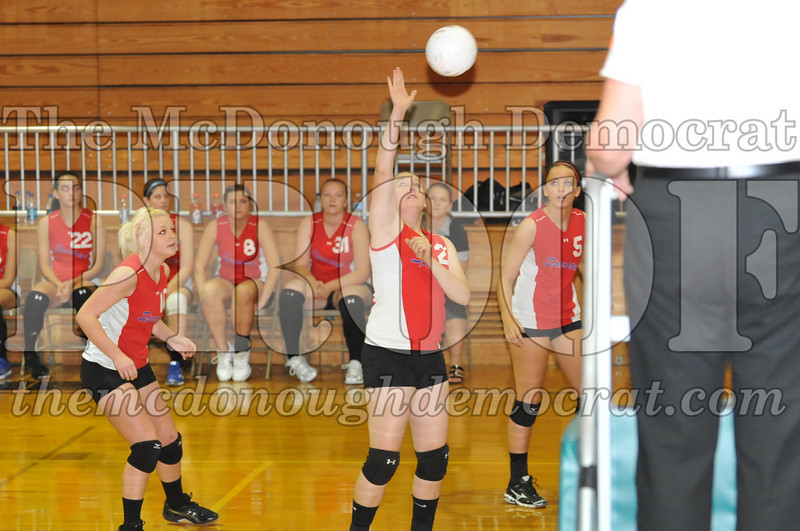 LS Vb V vs Farmington 09-16-10 012