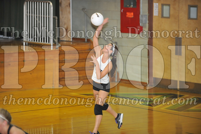 LS Vb V vs ROWVA 09-20-10 057