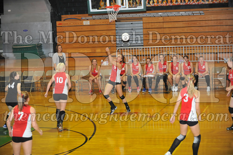 LS Vb V vs ROWVA 09-20-10 020