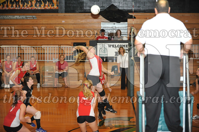 LS Vb V vs ROWVA 09-20-10 013