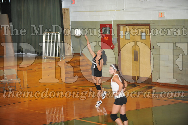 LS Vb V vs ROWVA 09-20-10 052