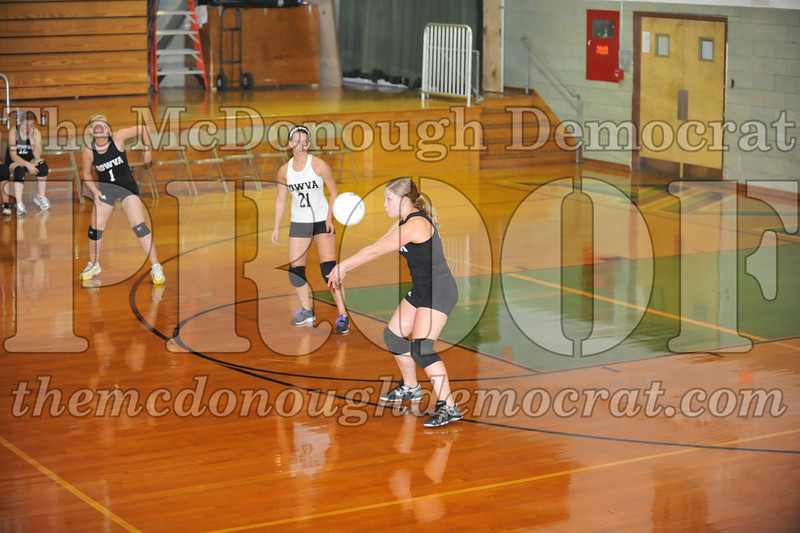LS Vb V vs ROWVA 09-20-10 049