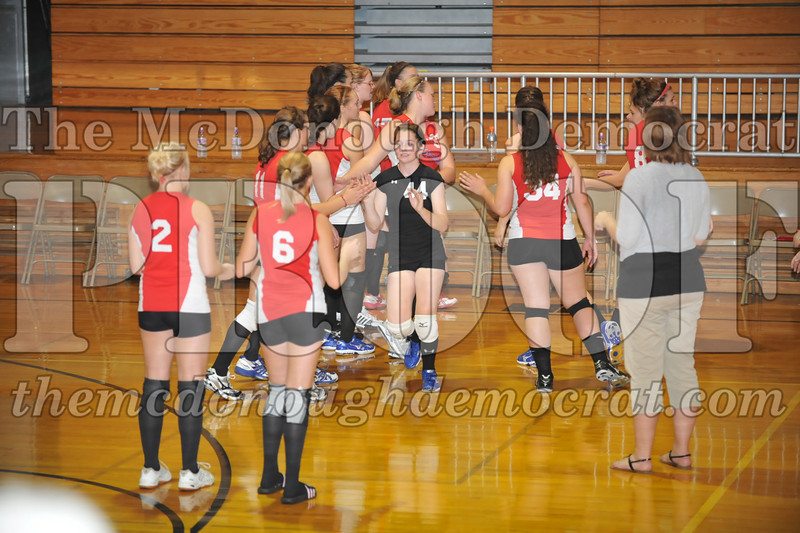 LS Vb V vs ROWVA 09-20-10 007