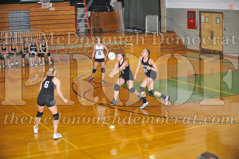 LS Vb V vs ROWVA 09-20-10 042