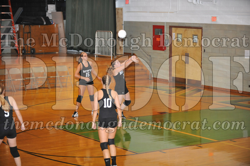 LS Vb V vs ROWVA 09-20-10 036