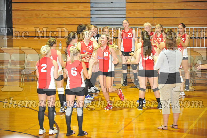 LS Vb V vs ROWVA 09-20-10 001