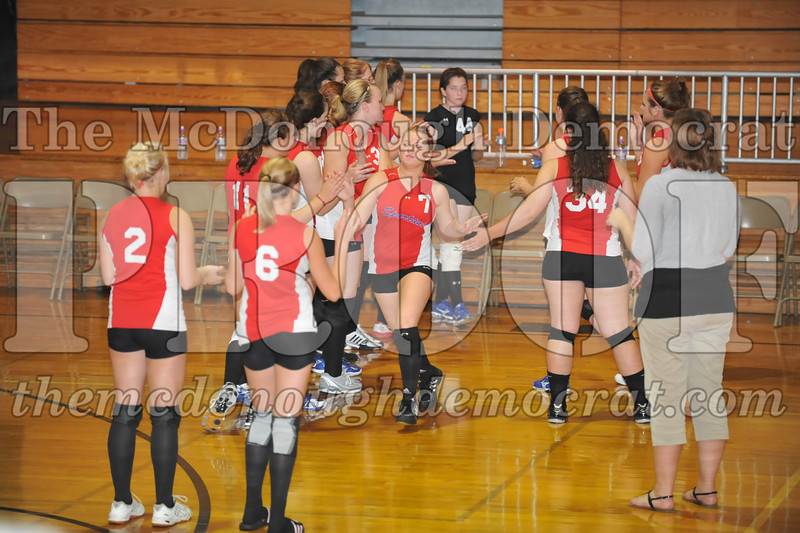 LS Vb V vs ROWVA 09-20-10 006