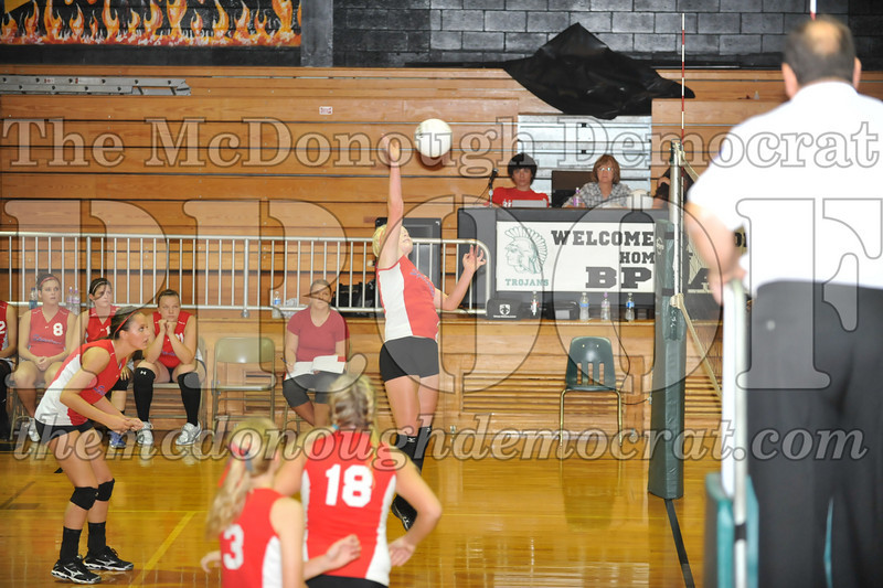 LS Vb V vs ROWVA 09-20-10 046
