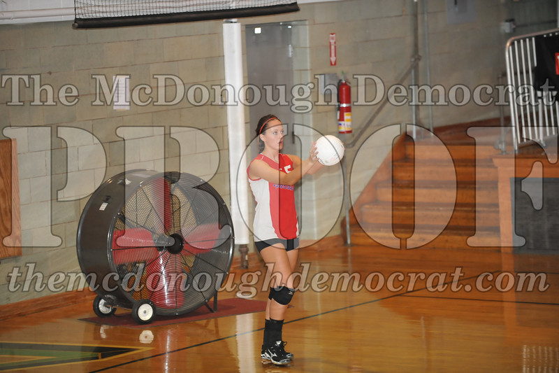 LS Vb V vs ROWVA 09-20-10 033