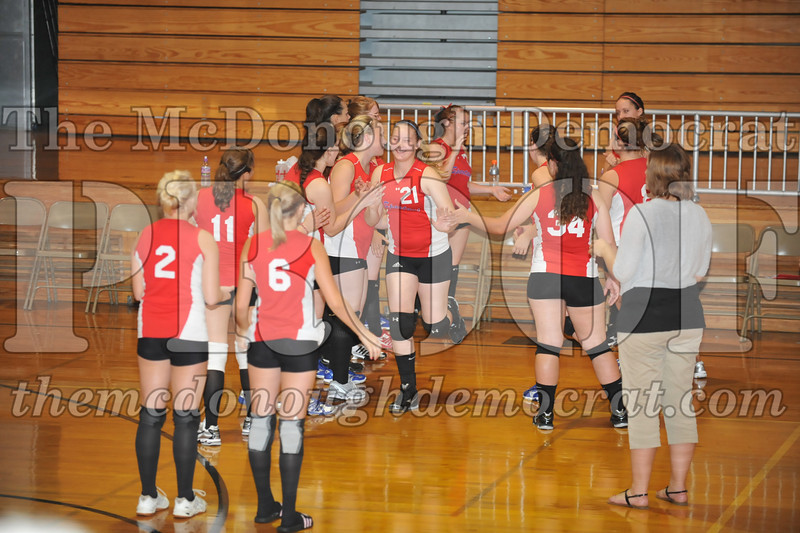 LS Vb V vs ROWVA 09-20-10 004