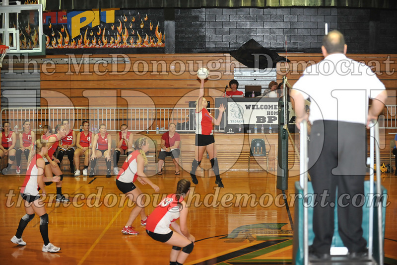 LS Vb V vs ROWVA 09-20-10 038