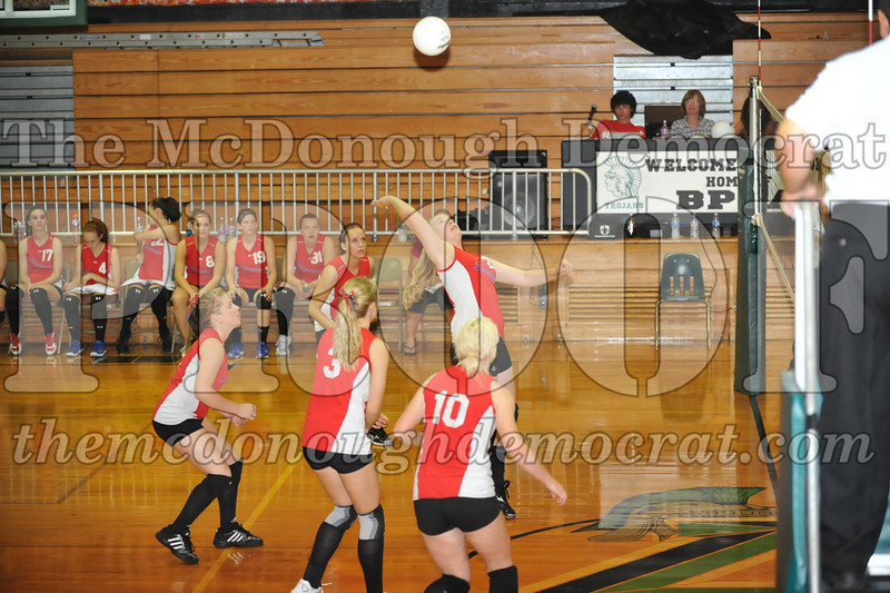LS Vb V vs ROWVA 09-20-10 015