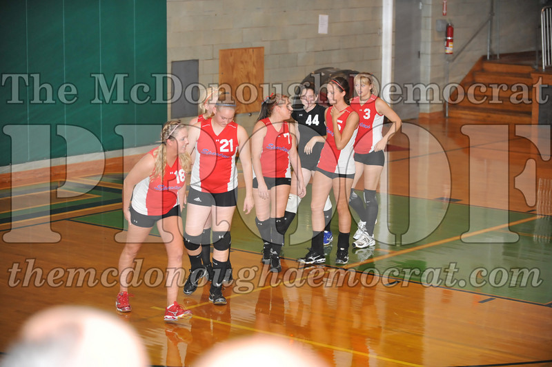 LS Vb V vs ROWVA 09-20-10 008