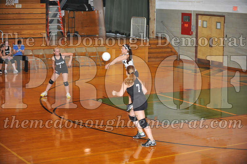 LS Vb V vs ROWVA 09-20-10 018