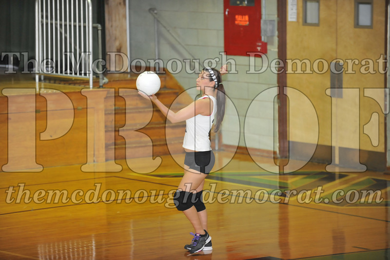 LS Vb V vs ROWVA 09-20-10 021