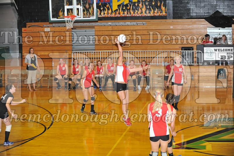 LS Vb V vs ROWVA 09-20-10 037