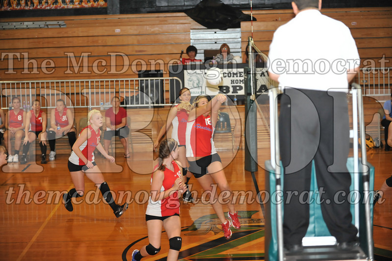 LS Vb V vs ROWVA 09-20-10 028