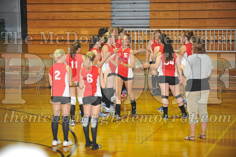 LS Vb V vs ROWVA 09-20-10 005