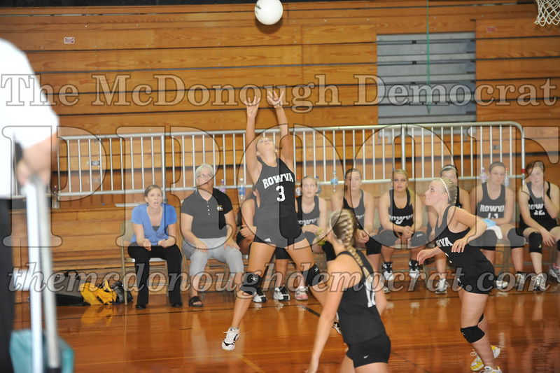 LS Vb V vs ROWVA 09-20-10 047