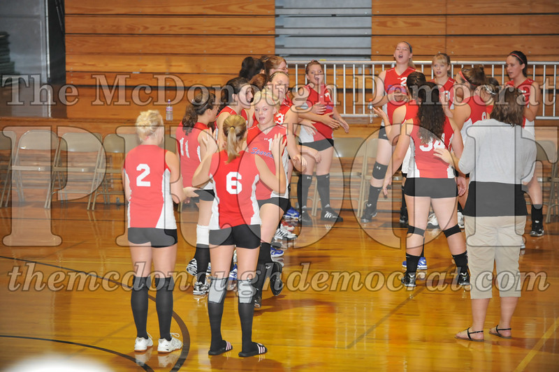 LS Vb V vs ROWVA 09-20-10 002