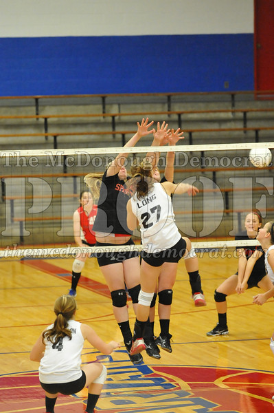 LS Vb V vs United 10-15-10 001