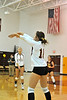 NB vs. Knoch - 10.14.10 - 008