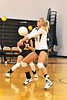 NB vs. Knoch - 10.14.10 - 006