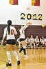 NB vs. Knoch - 10.14.10 - 004