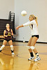 NB vs. Knoch - 10.14.10 - 013