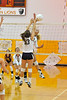 NB vs. Knoch - 10.14.10 - 020