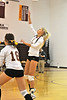NB vs. Knoch - 10.14.10 - 009