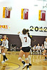 NB vs. Knoch - 10.14.10 - 005