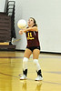 NB vs. Knoch - 10.14.10 - 015