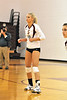 NB vs. Knoch - 10.14.10 - 010