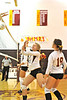 NB vs. Knoch - 10.14.10 - 011