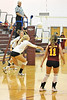 NB vs. Knoch - 10.14.10 - 002